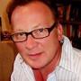 David @ Shaftesbury Wines
